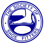 The Society of Shoe Fitters (SSF)